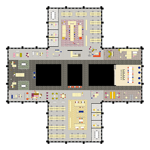 MT_floorplan